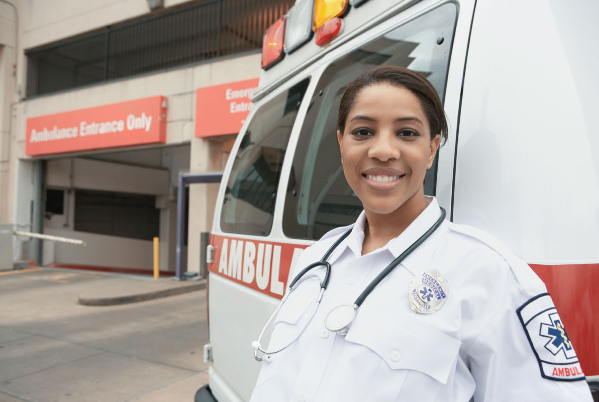 healthcare professionals | ambulance drivers | special offers | free movie rentals